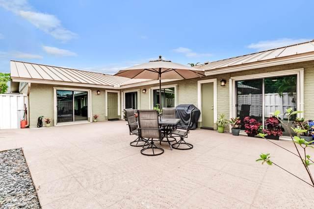 5942 Golden Eagle Circle, Palm Beach Gardens, FL 33418 (#RX-10571381) :: The Reynolds Team/ONE Sotheby's International Realty