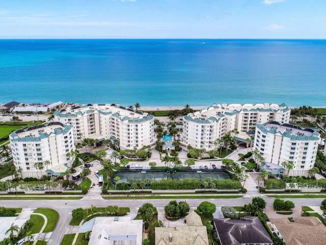 230 Ocean Grande Boulevard #601, Jupiter, FL 33477 (#RX-10571399) :: Weichert, Realtors® - True Quality Service