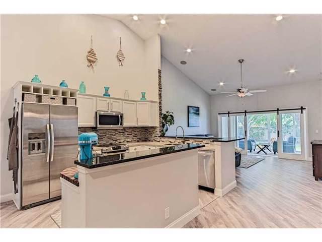 2635 Crabapple Circle #2635, Boynton Beach, FL 33436 (#RX-10571402) :: Weichert, Realtors® - True Quality Service