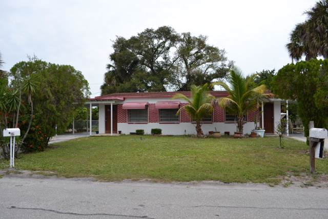 319 & 321 3rd Street, Jupiter, FL 33458 (#RX-10571457) :: Weichert, Realtors® - True Quality Service