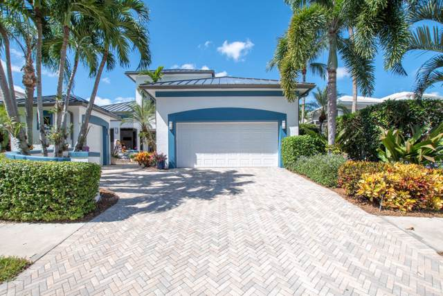109 Terrapin Trail, Jupiter, FL 33458 (#RX-10571461) :: The Reynolds Team/Treasure Coast Sotheby's International Realty