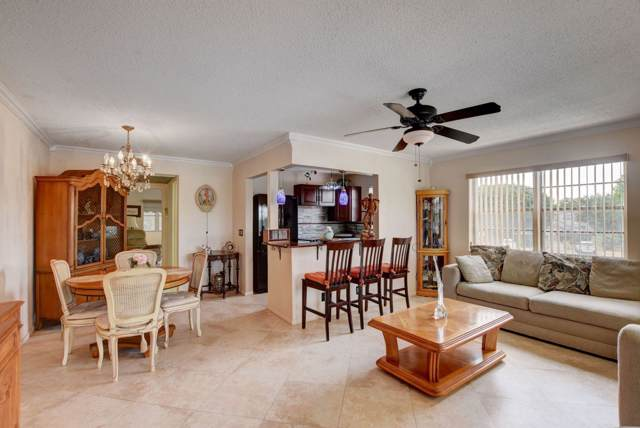 310 Camden M, West Palm Beach, FL 33417 (#RX-10571489) :: Dalton Wade