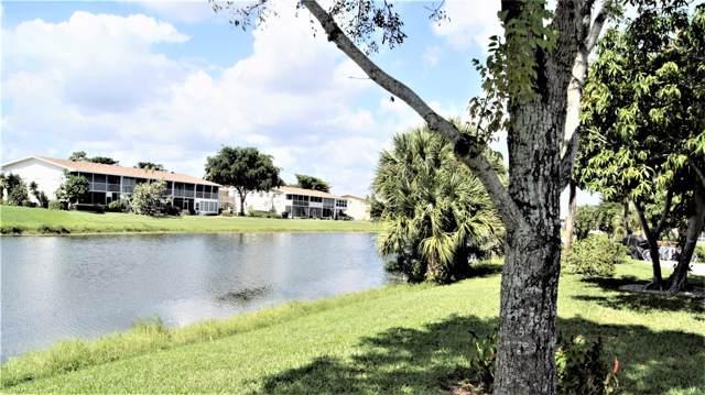 221 Somerset L, West Palm Beach, FL 33417 (#RX-10571517) :: Dalton Wade