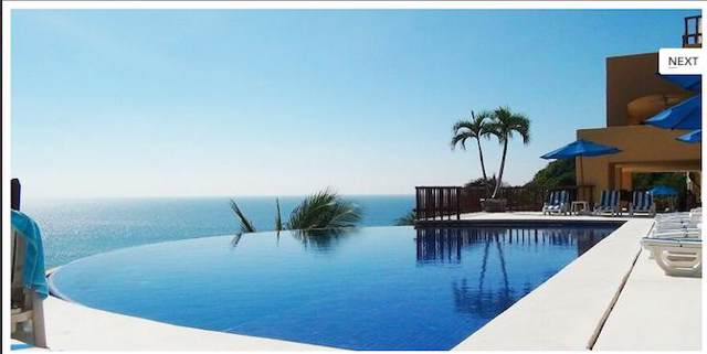 1 Acapulco/Real Diamante, Out Of Country, FL 00000 (#RX-10571536) :: The Reynolds Team/ONE Sotheby's International Realty