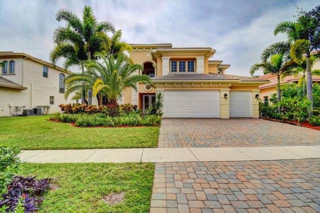 623 Edgebrook Lane, Royal Palm Beach, FL 33411 (#RX-10571541) :: Ryan Jennings Group