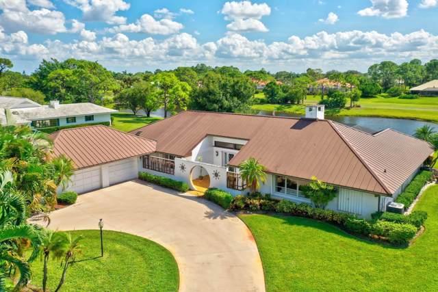 5004 SW Bermuda Way, Palm City, FL 34990 (#RX-10571548) :: Real Estate Authority