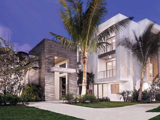 4240 NW 17th Avenue, Boca Raton, FL 33431 (#RX-10571578) :: Weichert, Realtors® - True Quality Service