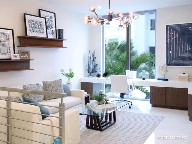 4020 NW 17th Avenue, Boca Raton, FL 33431 (#RX-10571602) :: Weichert, Realtors® - True Quality Service