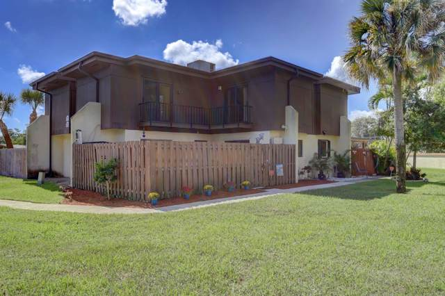 2970 Kirk Road, Lake Worth, FL 33461 (#RX-10571624) :: Weichert, Realtors® - True Quality Service
