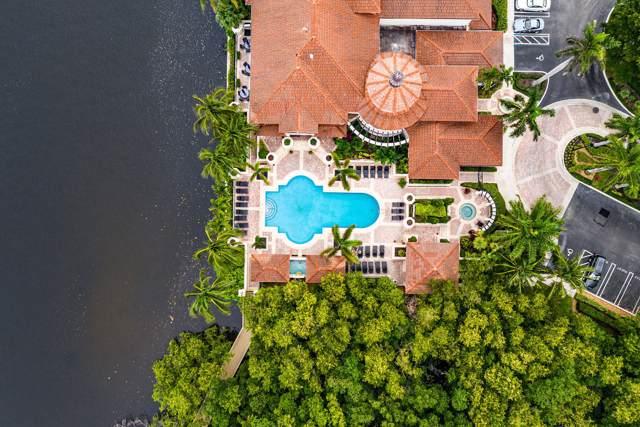 3118 Tuscany Way, Boynton Beach, FL 33435 (#RX-10571718) :: The Reynolds Team/Treasure Coast Sotheby's International Realty