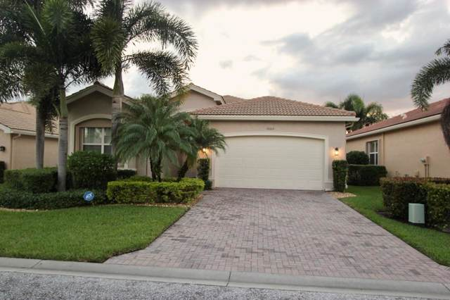 10809 Carmelcove Circle, Boynton Beach, FL 33473 (#RX-10571886) :: The Reynolds Team/Treasure Coast Sotheby's International Realty