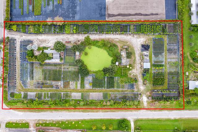 10716 Heritage Farms Road, Lake Worth, FL 33449 (#RX-10571901) :: Ryan Jennings Group