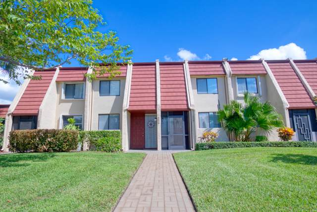 4531 Luxemburg Court, Lake Worth, FL 33467 (#RX-10571923) :: The Reynolds Team/Treasure Coast Sotheby's International Realty