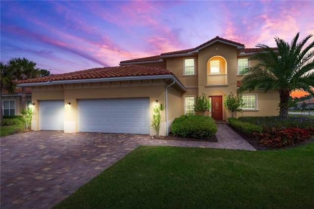 6506 SW Key Deer Lane, Palm City, FL 34990 (#RX-10571963) :: Real Estate Authority