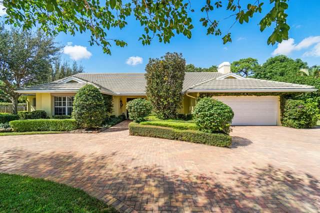 980 NW 4th Avenue, Delray Beach, FL 33444 (#RX-10571986) :: Harold Simon | Keller Williams Realty Services