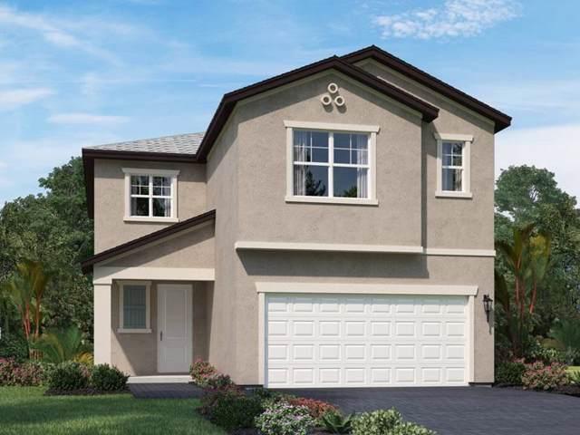1809 Lake Cove Drive, Lake Worth, FL 33460 (MLS #RX-10571990) :: Berkshire Hathaway HomeServices EWM Realty