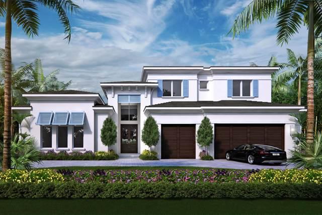2324 Acorn Palm Road, Boca Raton, FL 33432 (#RX-10572115) :: Harold Simon | Keller Williams Realty Services