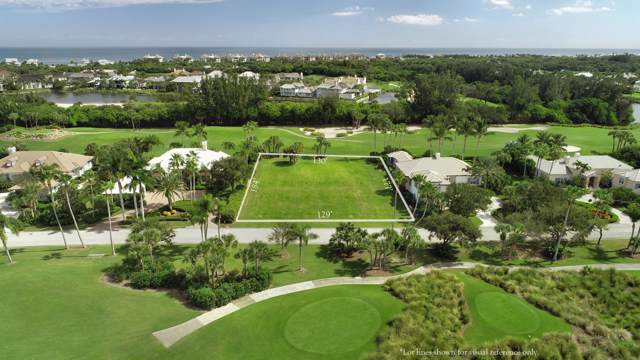 506 White Pelican Circle, Orchid, FL 32963 (#RX-10572117) :: Ryan Jennings Group