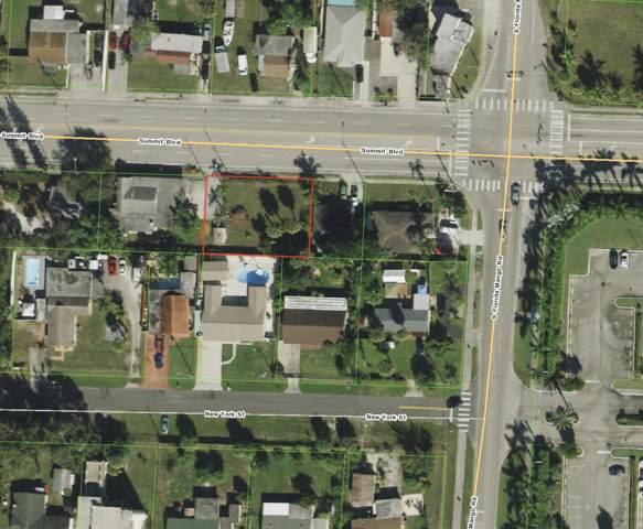 2550 Summit Boulevard, West Palm Beach, FL 33406 (#RX-10572431) :: Ryan Jennings Group