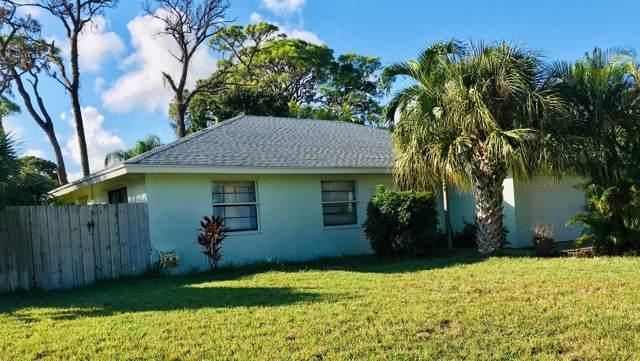 3900 NW 10th Street, Delray Beach, FL 33445 (#RX-10572436) :: Ryan Jennings Group