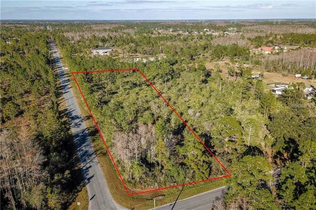 Lot 903 Peabody Street, Orlando, FL 32833 (MLS #RX-10572460) :: Berkshire Hathaway HomeServices EWM Realty