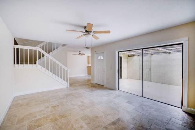 214 2nd Terrace, Palm Beach Gardens, FL 33418 (#RX-10572573) :: Ryan Jennings Group