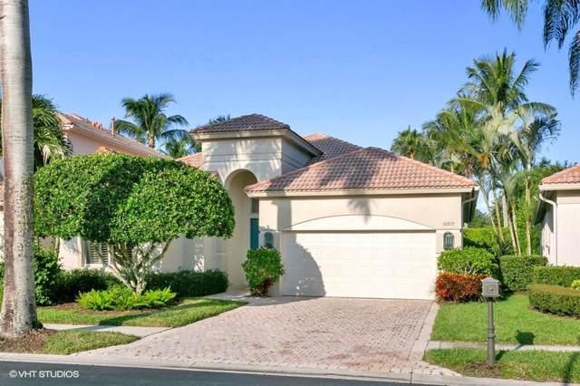 10919 Grande Boulevard, West Palm Beach, FL 33412 (#RX-10572591) :: Ryan Jennings Group