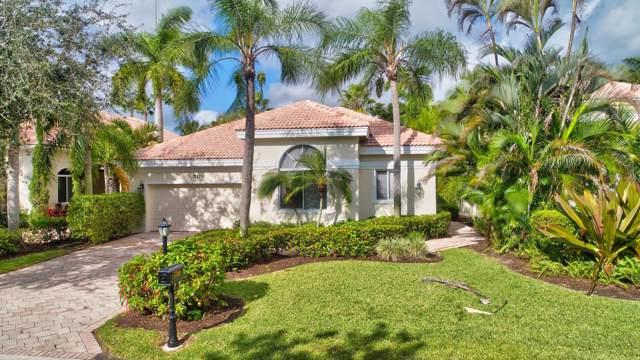 7170 Mallorca Crescent, Boca Raton, FL 33433 (#RX-10572614) :: Ryan Jennings Group