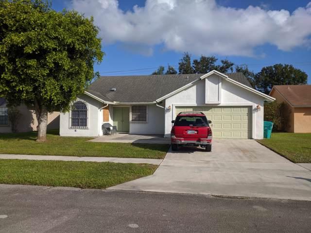 1797 Banyan Creek Circle N, Boynton Beach, FL 33436 (#RX-10572676) :: Ryan Jennings Group