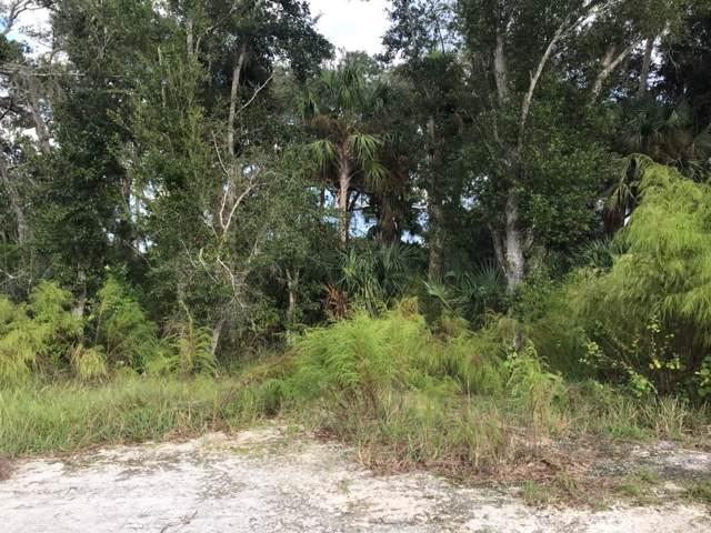 222 Seaside Landings, Palm Coast, FL 32137 (MLS #RX-10572684) :: Berkshire Hathaway HomeServices EWM Realty