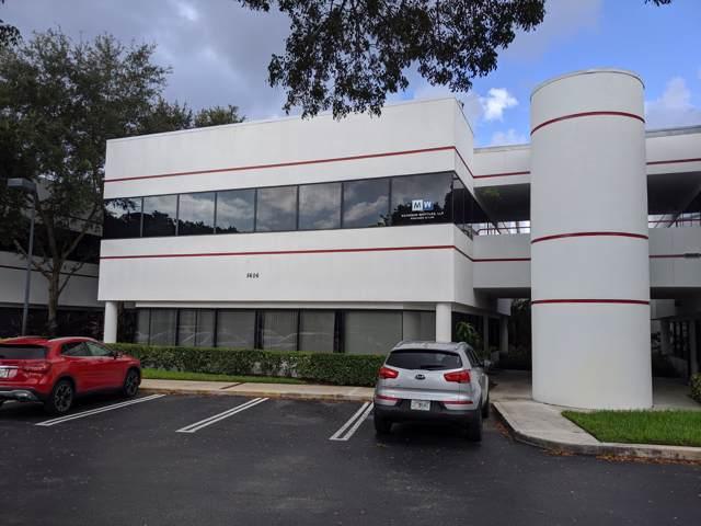 5606 Pga Boulevard #111, Palm Beach Gardens, FL 33418 (#RX-10572761) :: Ryan Jennings Group
