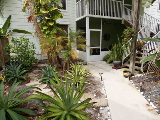 1806 SE Hideaway Circle, Port Saint Lucie, FL 34952 (#RX-10572852) :: Ryan Jennings Group