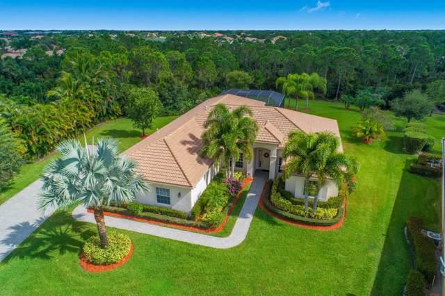 244 SE Ethan Terrace, Stuart, FL 34997 (#RX-10572938) :: Ryan Jennings Group