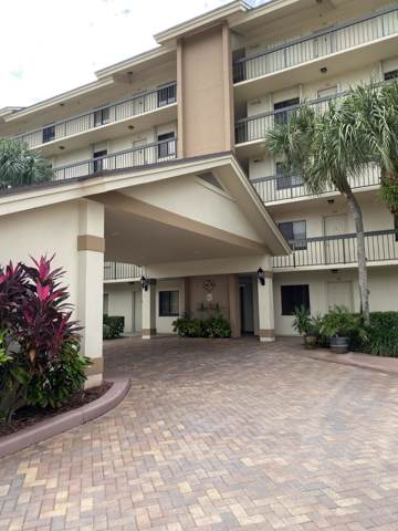 1401 Tidal Pointe Boulevard #303, Jupiter, FL 33477 (#RX-10572956) :: Ryan Jennings Group