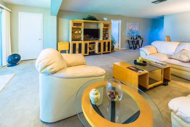 1740 NW 19th Terrace #202, Delray Beach, FL 33445 (#RX-10573111) :: Ryan Jennings Group