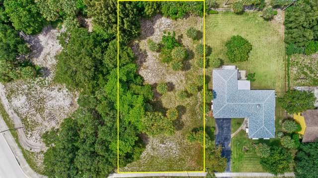 0 Honey Road, North Palm Beach, FL 33403 (#RX-10573164) :: Ryan Jennings Group