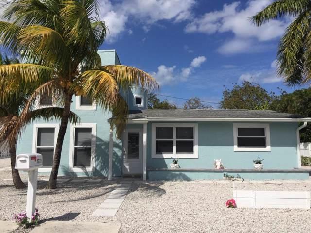 North Palm Beach, FL 33408 :: Laurie Finkelstein Reader Team