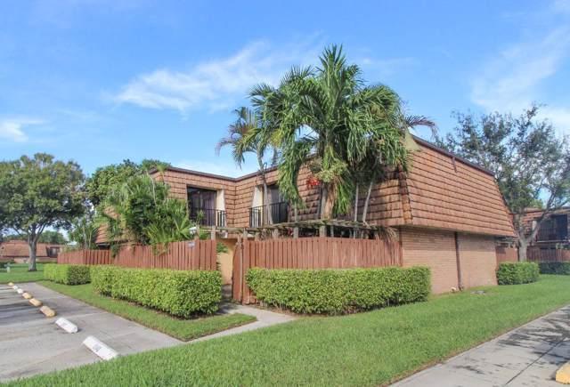 3005 30th Lane, Greenacres, FL 33463 (#RX-10573866) :: Ryan Jennings Group