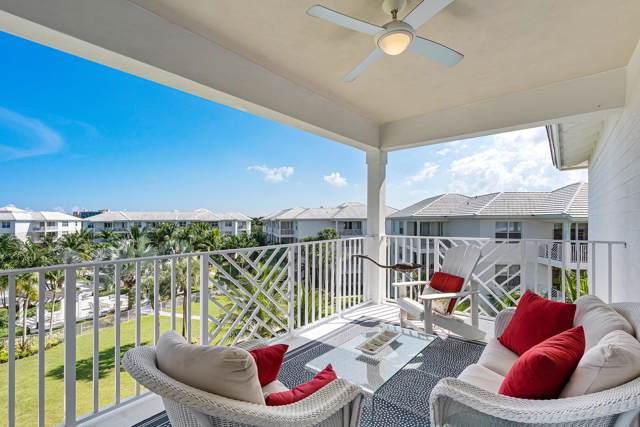 441 Bay Colony Drive N, Juno Beach, FL 33408 (#RX-10573891) :: Ryan Jennings Group