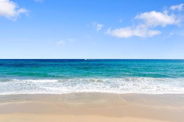 3520 S Ocean Boulevard A301, South Palm Beach, FL 33480 (#RX-10573905) :: The Reynolds Team/ONE Sotheby's International Realty