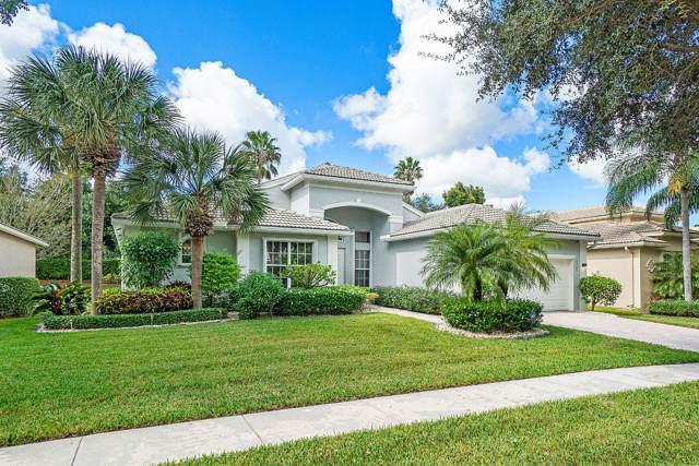 6998 Great Falls Circle, Boynton Beach, FL 33437 (#RX-10574048) :: The Reynolds Team/ONE Sotheby's International Realty