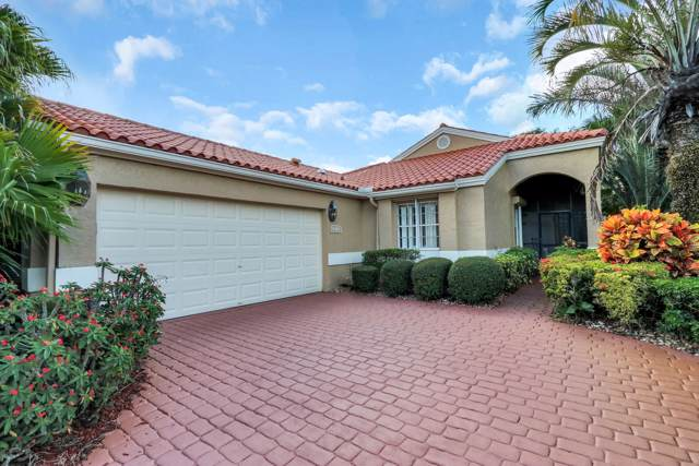 8360 Nadmar Avenue, Boca Raton, FL 33434 (#RX-10574070) :: Ryan Jennings Group