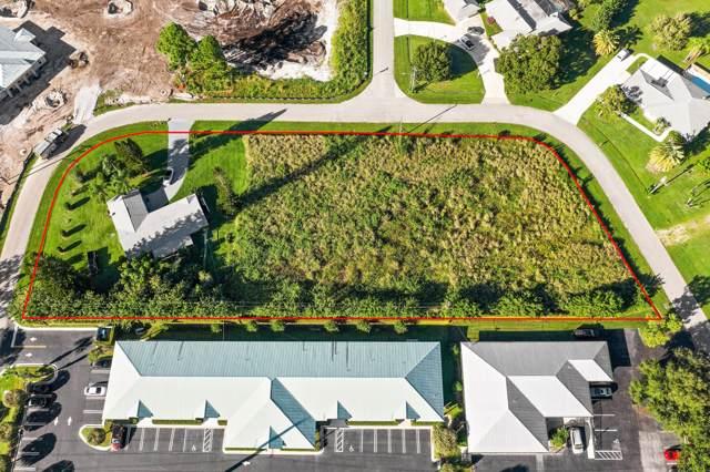 1902 SE Gena Road, Port Saint Lucie, FL 34952 (#RX-10574180) :: Ryan Jennings Group