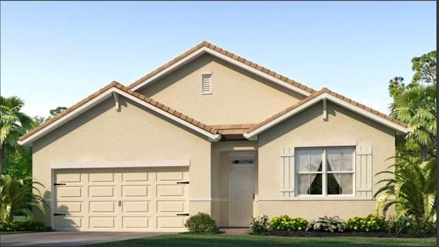 12287 Arabella Drive, Port Saint Lucie, FL 34987 (#RX-10574201) :: Ryan Jennings Group