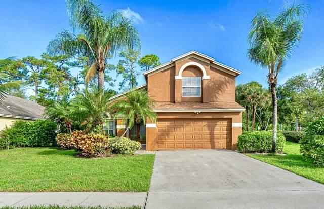 15127 Oak Chase Court, Wellington, FL 33414 (#RX-10574218) :: Weichert, Realtors® - True Quality Service