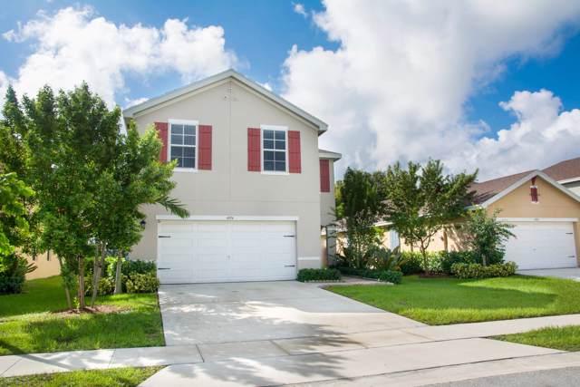 4974 Haverhill Pointe Drive, Haverhill, FL 33415 (MLS #RX-10574225) :: Berkshire Hathaway HomeServices EWM Realty