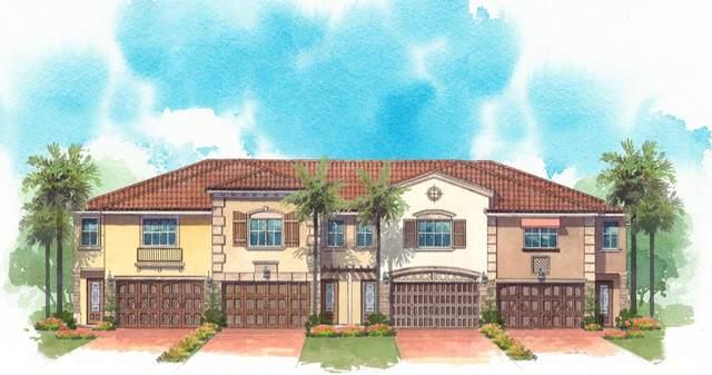 181 Sword Fern Place, Wellington, FL 33414 (#RX-10574481) :: Ryan Jennings Group