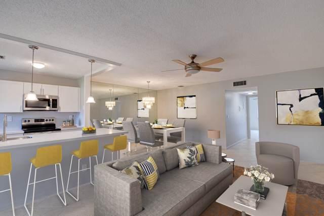 14050 Nesting Way C, Delray Beach, FL 33484 (#RX-10574640) :: Ryan Jennings Group