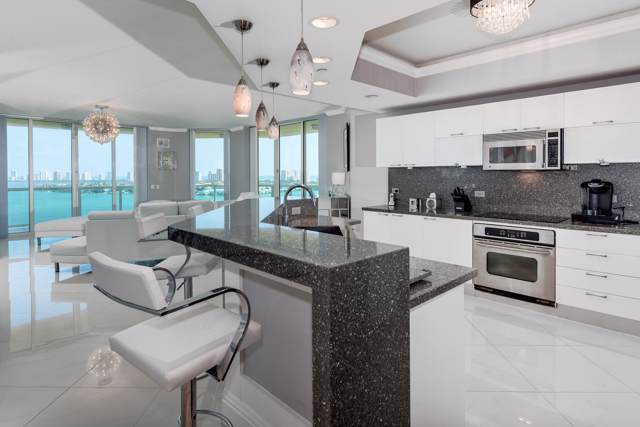 2650 Lake Shore Drive #1606, Riviera Beach, FL 33404 (#RX-10574677) :: Ryan Jennings Group