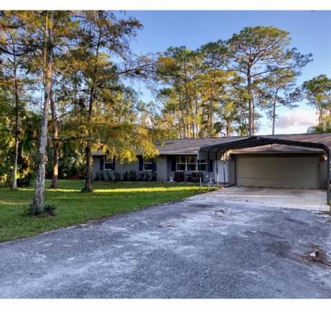 13398 24th Court N, Loxahatchee Groves, FL 33470 (#RX-10574791) :: Ryan Jennings Group